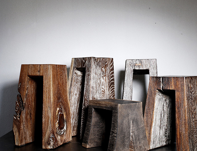 Stools-and-Benches-by-Fritz-Baumann-6