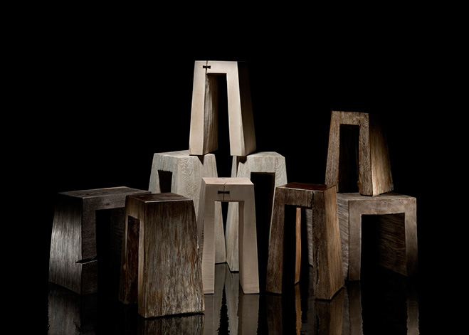 Stools-and-Benches-by-Fritz-Baumann-9