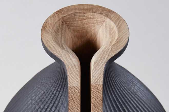 VES-EL-by-Gareth-Neal-with-Zaha-Hadid---A-New-Approach-to-Tableware-8