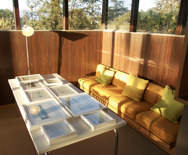 Wet-Horizons-by-Luis-Callejas-at-Neutra-VDL-Research-House-10