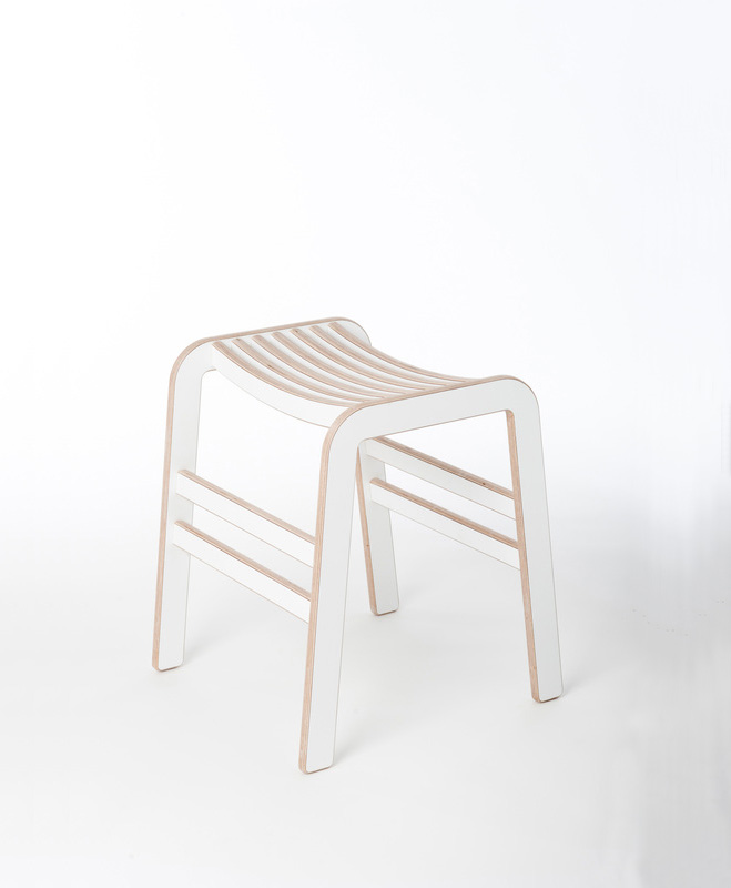 Beau ... Ply Candy   Beautifully Designed And Finished Birch  ...