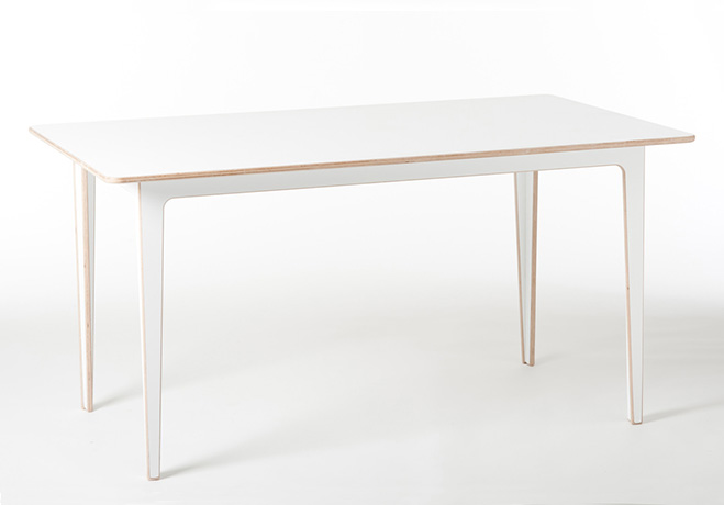 Charmant Ply Candy U2013 Beautifully Designed And Finished Birch Plywood Furniture