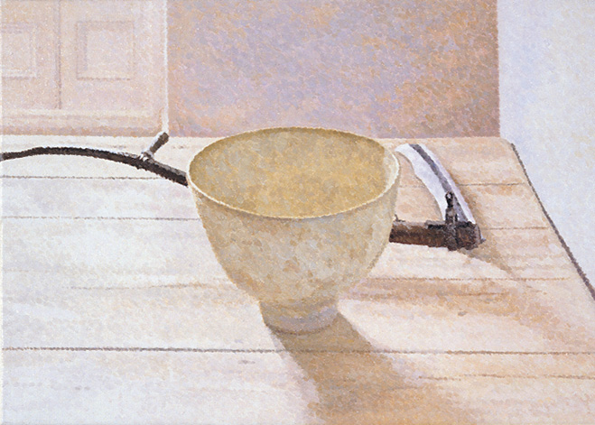 Still-Life-Paintings-of-Ceramics-by-William-Wilkins-6