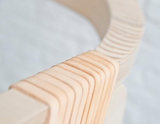 Furniture-by-Studio-Klaer---The-Bind-Chair-by-Jessy-Van-Durme-2