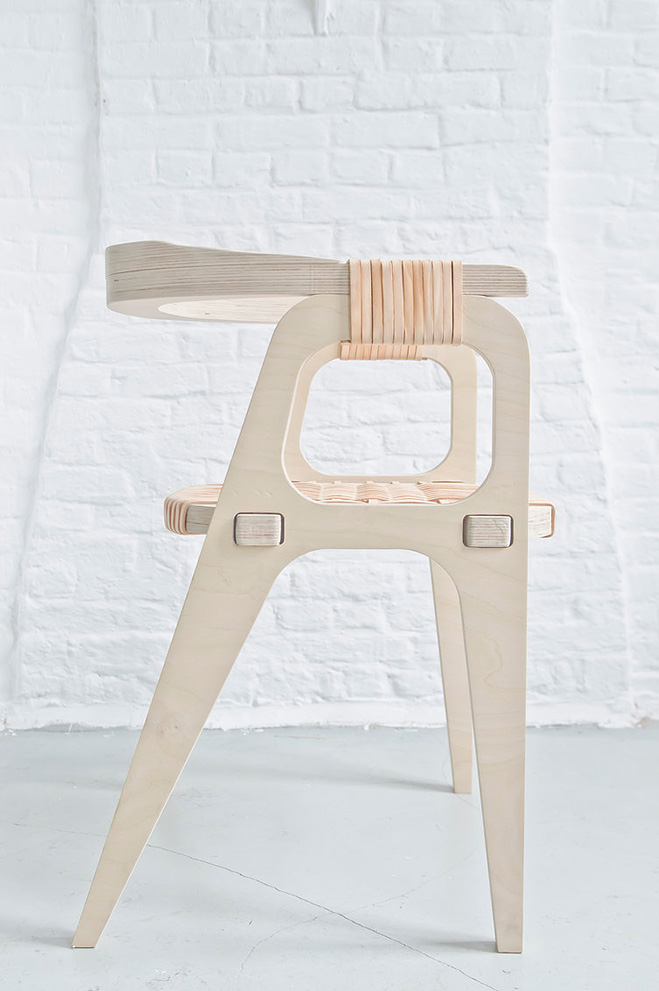 Furniture-by-Studio-Klaer---The-Bind-Chair-by-Jessy-Van-Durme-4