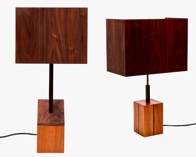 WOOD-TONE---Unique-Constructivist-Lamps-from-Wood-and-Brass-2
