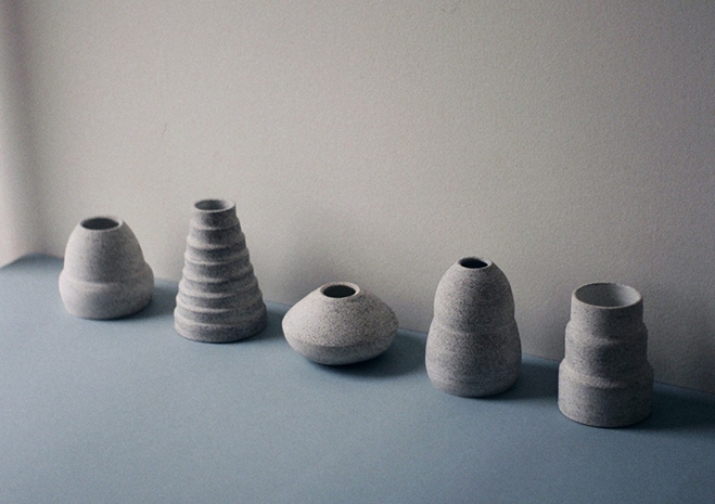 Creative-and-Contemporary---Ceramics-by-Nathalie-Weinberger-1