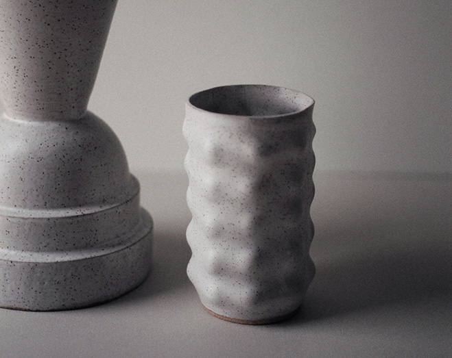 Creative-and-Contemporary---Ceramics-by-Nathalie-Weinberger-11
