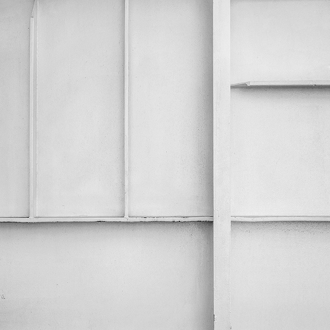 Emptiness-and-Silence---Whitescapes-by-Italian-Photographer-Alex-Pardi-2