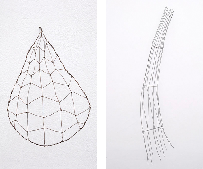 Nature's-Sculptures---Handmade-Wire-Works-by-Mari-Andrews-12