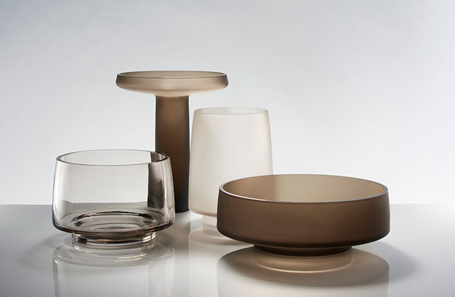 The-Basics-Collection---Glassware-by-Belgium-Designer-Anna-Torfs-1
