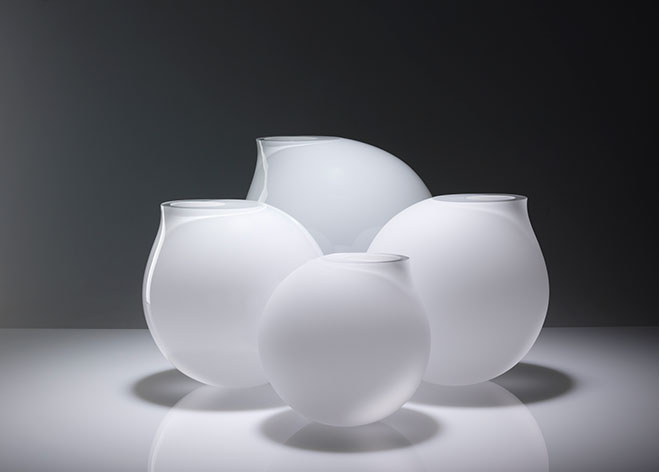 The-Basics-Collection---Glassware-by-Belgium-Designer-Anna-Torfs-2