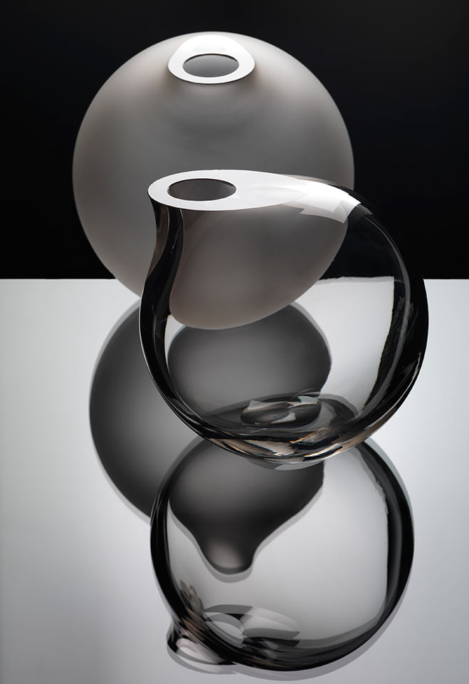 The-Basics-Collection---Glassware-by-Belgium-Designer-Anna-Torfs-3