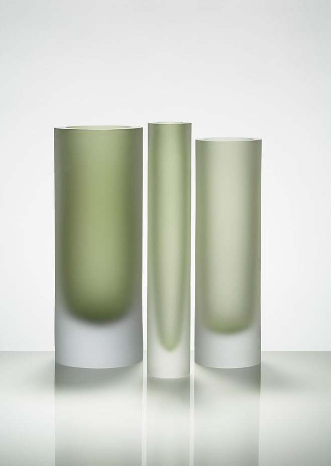 The-Basics-Collection---Glassware-by-Belgium-Designer-Anna-Torfs-9