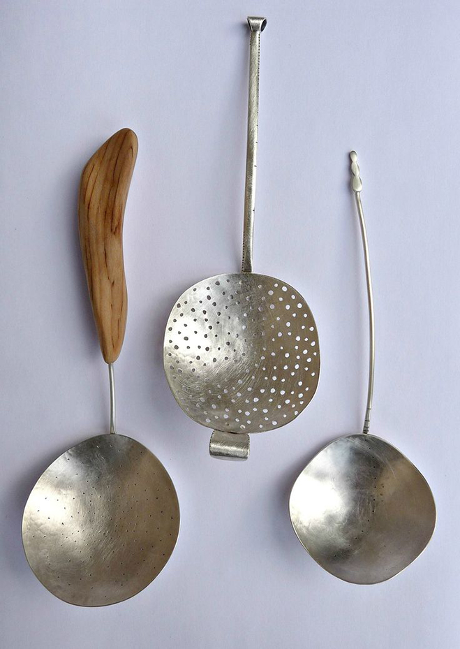 Characterful-&-Creative---Metal-Spoons-by-Silversmith-Helena-Emmans-4