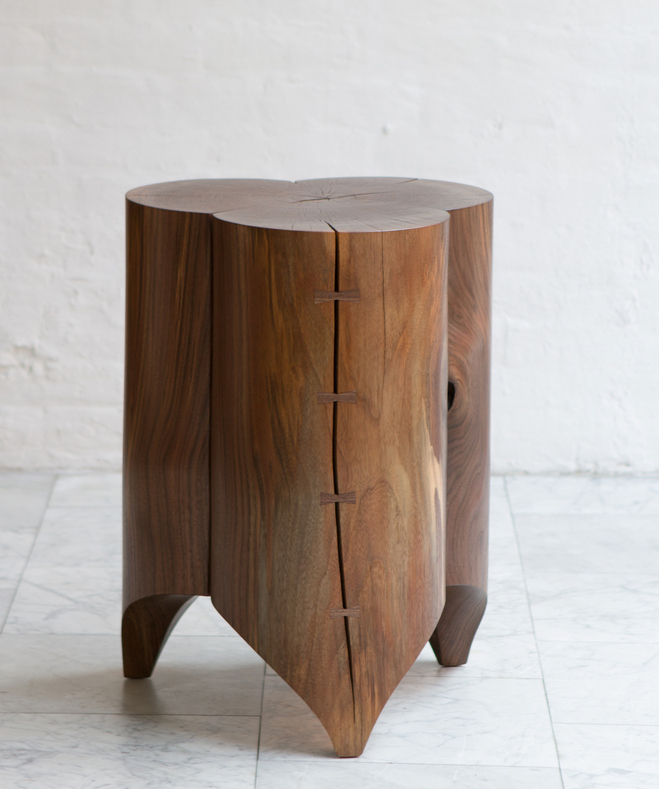 Locally-Sourced-and-Salvaged---Stump-Stools-and-Tables-by-Kieran-Kinsella-13