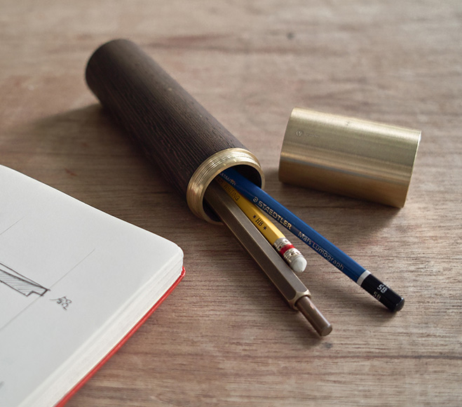 Linking-Past-Memories-and-Modern-Life---Metal-Stationery-by-Ystudio-12