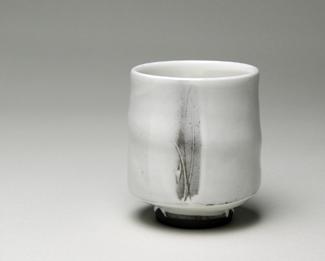 Pottery by Studio Yunomi 1
