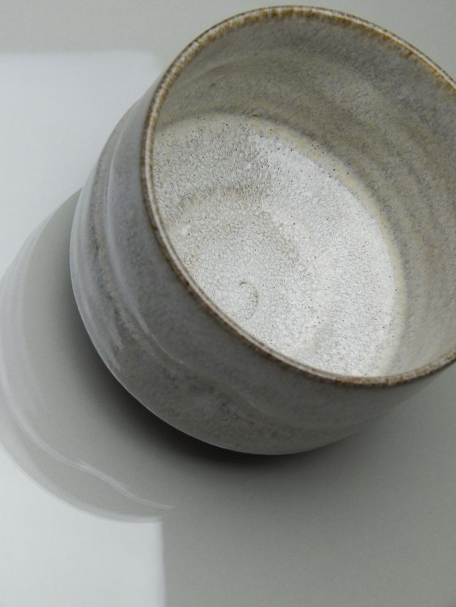 Pottery by Studio Yunomi 10