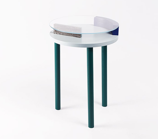 Simple-forms-&-Bold-Colours---Furniture-Design-by-Zoë-Mowat-2