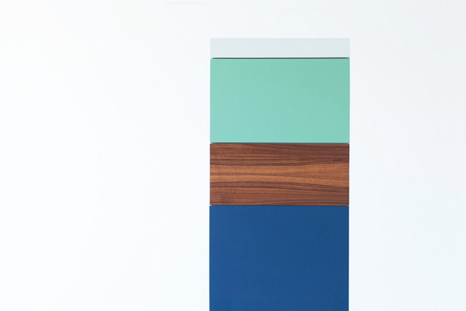 Simple-forms-&-Bold-Colours---Furniture-Design-by-Zoë-Mowat-4