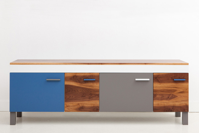 Simple-forms-&-Bold-Colours---Furniture-Design-by-Zoë-Mowat-8