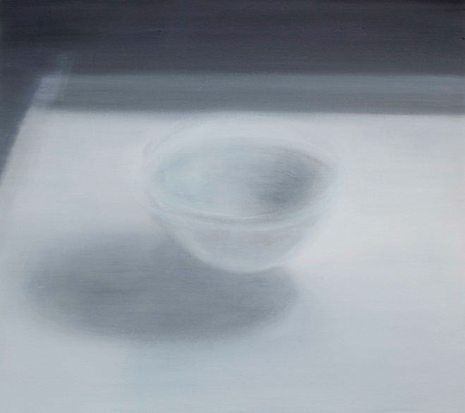 Vessels,-Pattern-&-Space---Work-by-Japanese-Painter-Miwa-Ogasawara-3