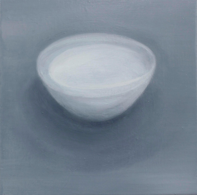 Vessels,-Pattern-&-Space---Work-by-Japanese-Painter-Miwa-Ogasawara-4
