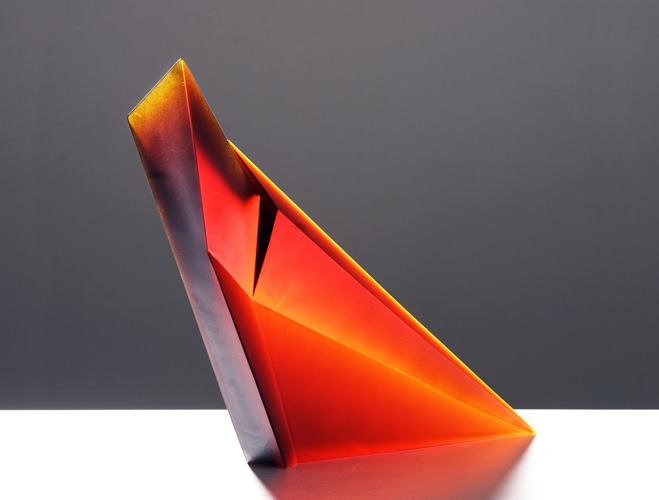 Bold-Striking-Forms-by-Glass-Artist-Emma-Camden-6