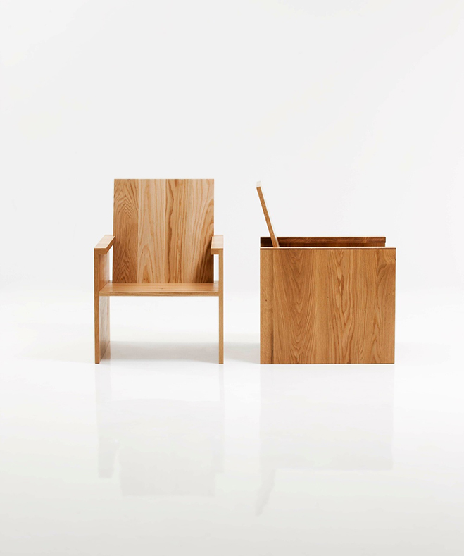 Clearing-Away-Excess-&-Adornment-–-Minimalistic-Furniture-by-Bahk-Jong-Sun-2