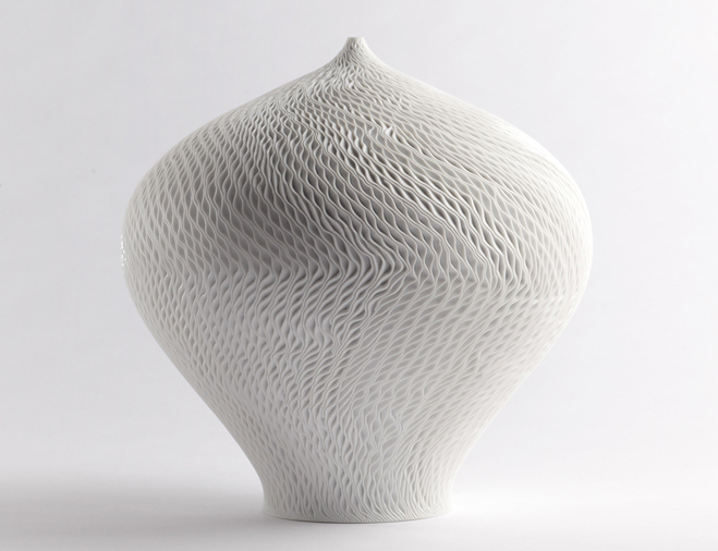 Sensitive-Minute-Details---Porcelain-Works-by-Korean-Artist-Jong-Min-Lee-11