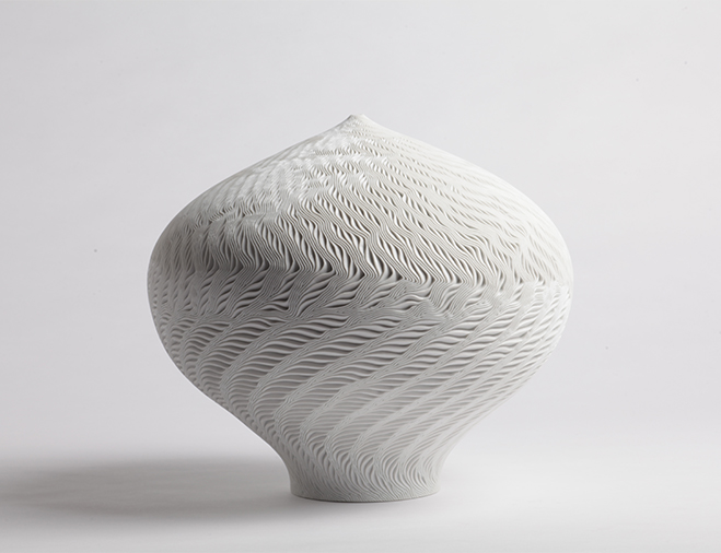 Sensitive-Minute-Details---Porcelain-Works-by-Korean-Artist-Jong-Min-Lee-2