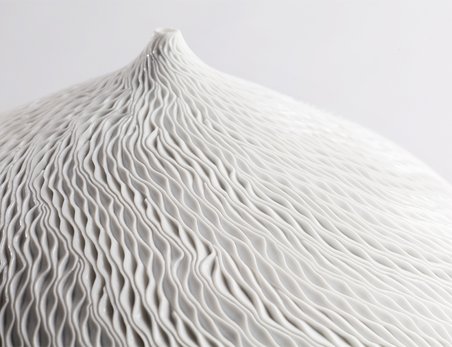 Sensitive-Minute-Details---Porcelain-Works-by-Korean-Artist-Jong-Min-Lee-3