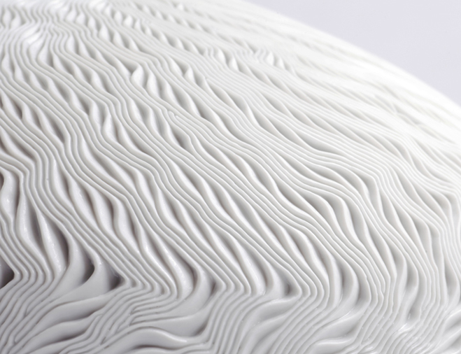 Sensitive-Minute-Details---Porcelain-Works-by-Korean-Artist-Jong-Min-Lee-7
