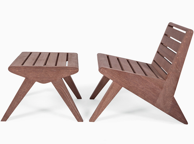 In-Search-of-Form---Plane-Furniture-Co-by-Michael-Boyd-2