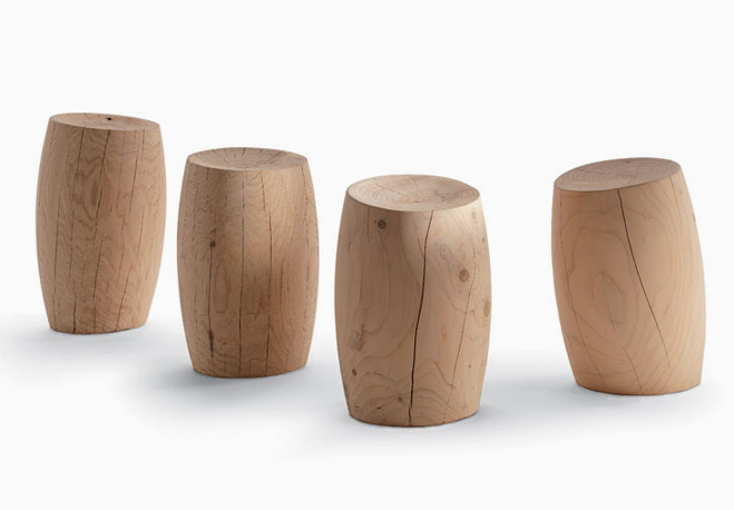 Natural-Wood-Seating-by-Terry-Dwan-8