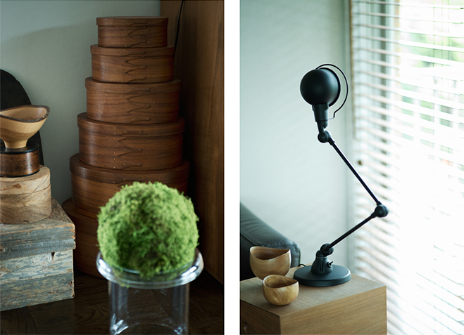 A-Sense-of-Aesthetics---Japanese-Interviews-and-Interiors-by-Lifecycling-3