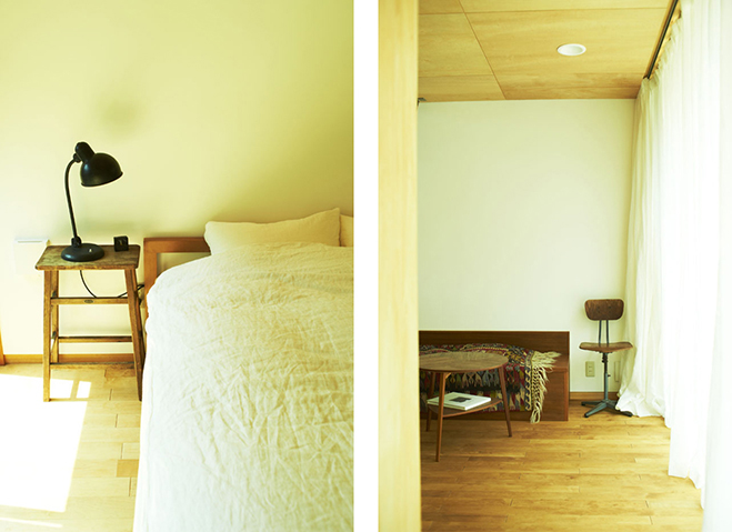 A-Sense-of-Aesthetics---Japanese-Interviews-and-Interiors-by-Lifecycling-8