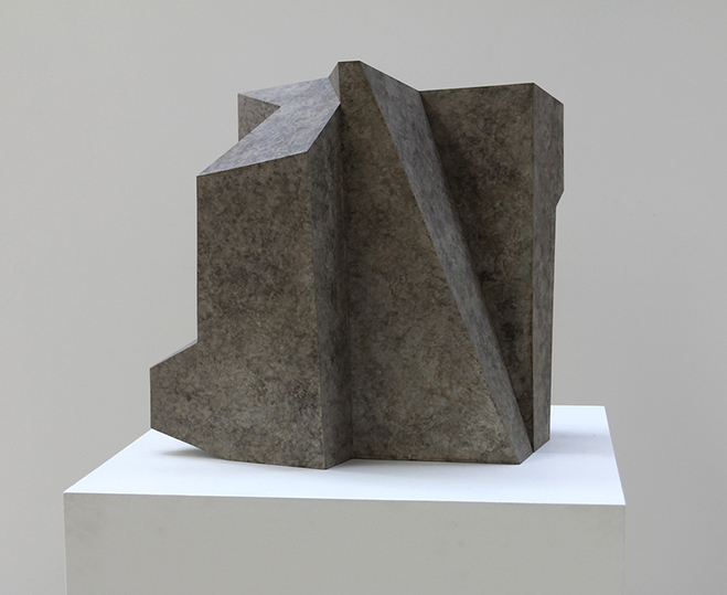 Fabricated-Structure-&-Form---Works-by-Australian-Sculptor-Morgan-Shimeld-3