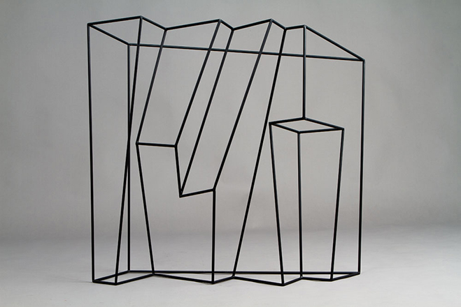 Fabricated-Structure-&-Form---Works-by-Australian-Sculptor-Morgan-Shimeld-8