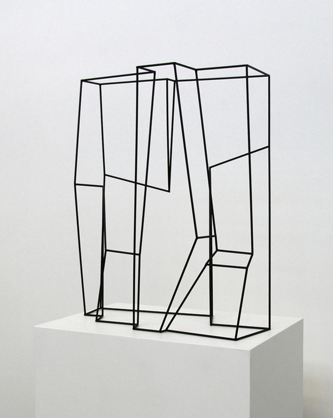 Fabricated-Structure-&-Form---Works-by-Australian-Sculptor-Morgan-Shimeld-9