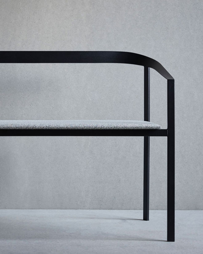 Friends&Founders---Furniture-and-Objects-Designed-by-Ida-Linea-Hildebrand-4