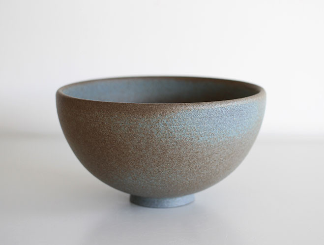 New Work at OEN Shop – Autumn 2015 Ceramics from Mushimegane Books 5