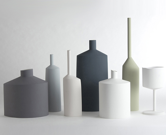 Objects-of-Purity---KOSE-Milano-by-Designer-Rosaria-Rattin-14