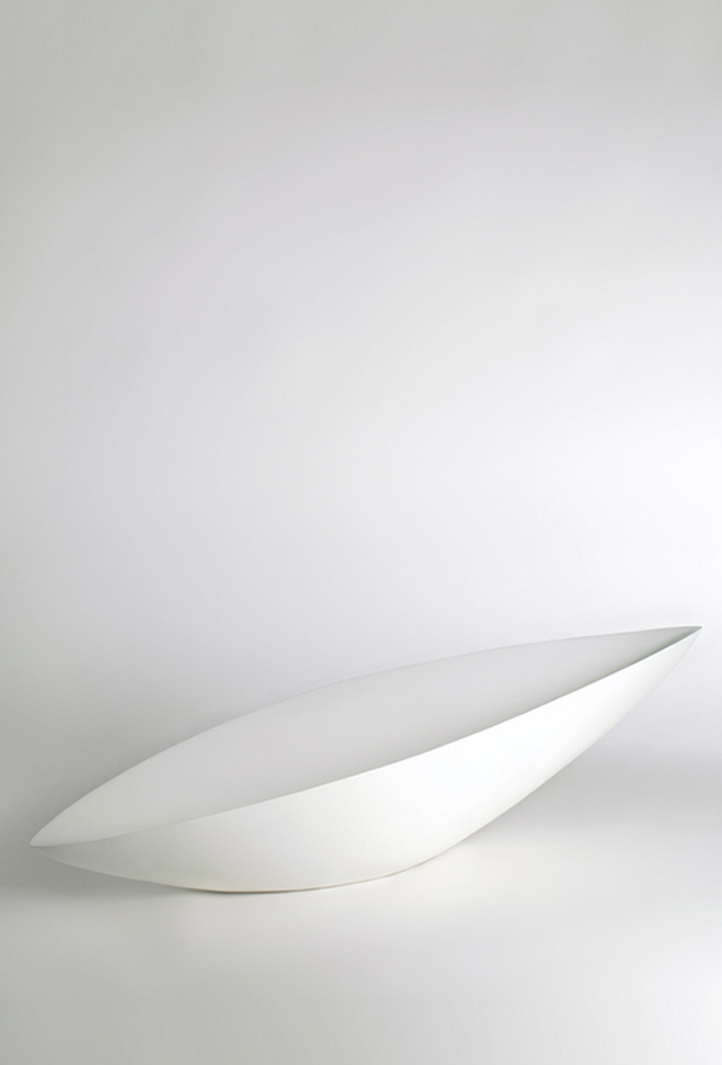Objects-of-Purity---KOSE-Milano-by-Designer-Rosaria-Rattin-9