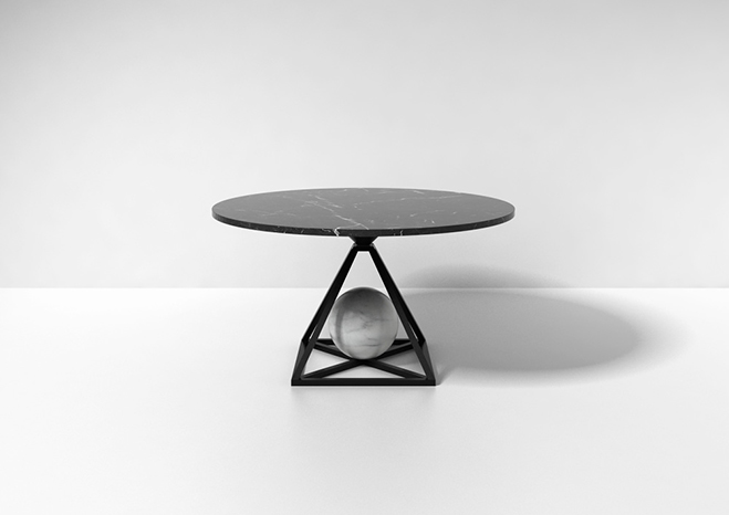 Shadows-Between-Volumes---Geometric-Furniture-by-Léa-Padovani-&-Sébastien-Kieffer-7
