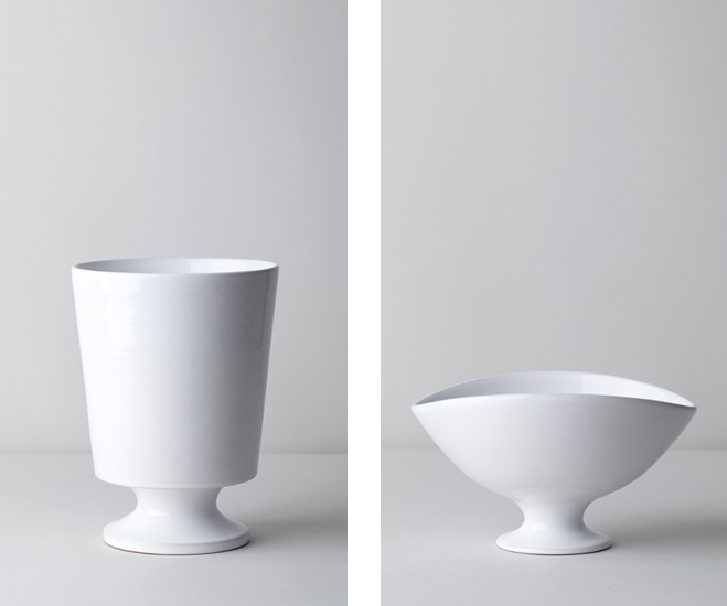 A-Form-Sitting-in-Empty-Space---Vases-&-Bowls-by-Linck-Ceramics-7