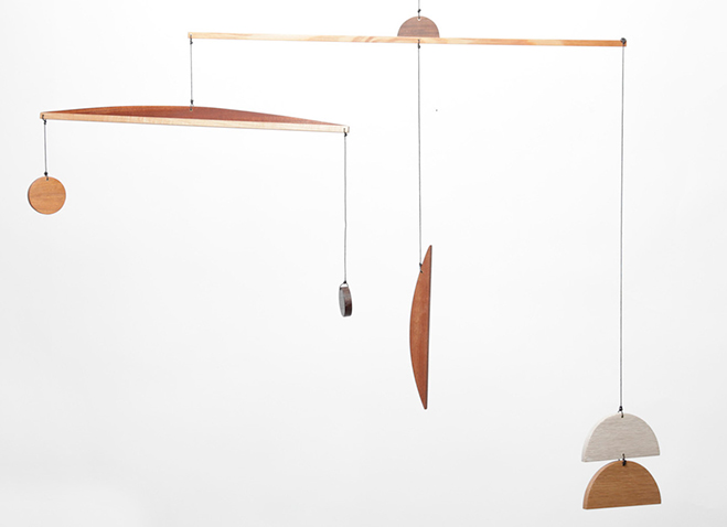 Exploring-Organic-&-Linear-Form---Wooden-Mobiles-by-Noah-Spencer-of-Fort-Makers-5