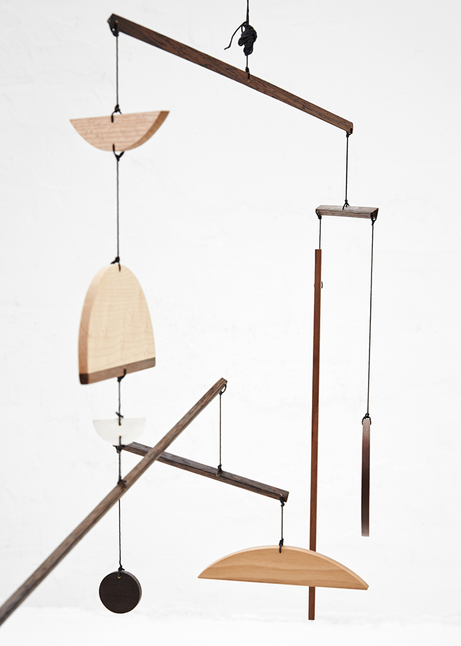 Exploring-Organic-&-Linear-Form---Wooden-Mobiles-by-Noah-Spencer-of-Fort-Makers-7