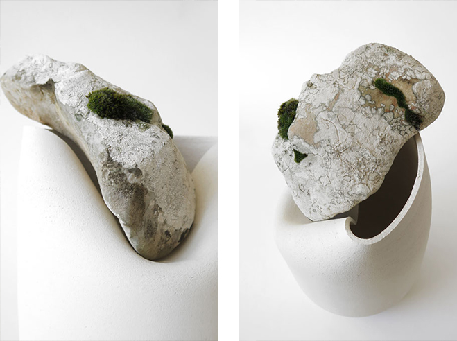 Vases-with-Stone---Unique-Vases-Produced-by-Martin-Azua-&-Marc-Vidal-6